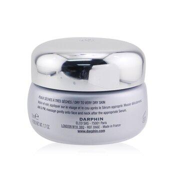 Stimulskin Plus Multi-Corrective Divine Cream (Dry to Very Dry Skin)  50ml/1.7oz