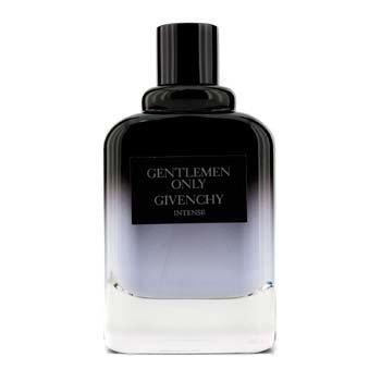 Givenchy Gentlemen Only Intense Eau De Toilette Spray  100ml/3.3oz