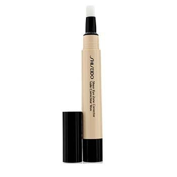 Sheer Eye Zone Corrector  3.8ml/0.14oz
