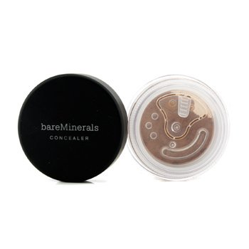 BareMinerals i.d. BareMinerals Multi Tasking Minerals SPF20 (Concealer or Eyeshadow Base) - Dark Bisque  2g/0.07oz