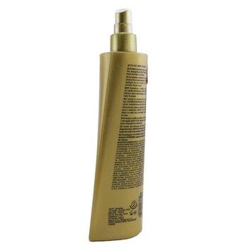 K-Pak Liquid Reconstructor - P/ cabelo fino / danificados (Nova embalagem)  300ml/10.1oz