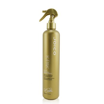 Joico บำรุงผม K-Pak H.K.P Liquid Protein Chemical Perfector  350ml/11.8oz