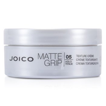 Joico Styling Matte Grip Texture Creme (Hold 05)  60ml/2oz