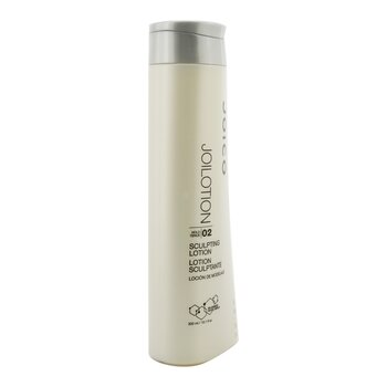 Styling Joilotion Sculpting Lotion (Hold 02) 300ml/10.1oz
