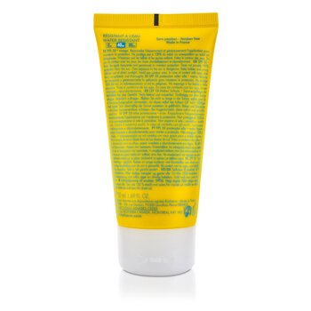 Creme Solaire SPF 50 UVA/UVB Melting Face Cream  50ml/1.69oz