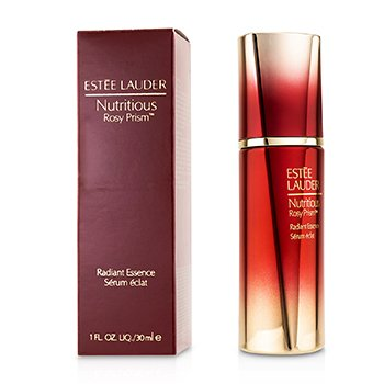 Nutritious Rosy Prism Radiant Essence  30ml/1oz