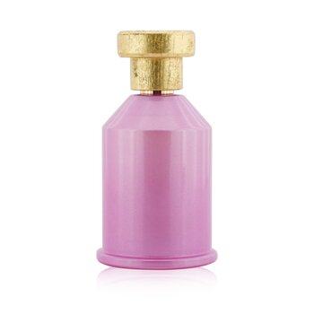 Rosa Di Filare Eau De Parfum Spray  100ml/3.4oz