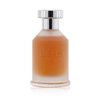 Come L'Amore Eau De Toilette Spray  100ml/3.4oz