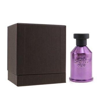 Sensual Tuberose Eau De Parfum Spray  100ml/3.4oz