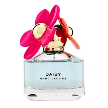 Marc Jacobs Daisy Delight Eau De Toilette Spray (Edición Limitada)  50ml/1.7oz
