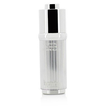 Cellular Swiss Ice Crystal Aceite Seco  30ml/1oz
