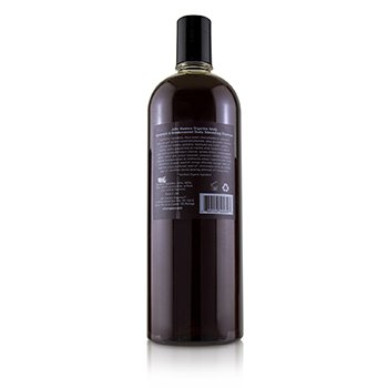 Spearmint & Meadowsweet Scalp Stimulating Shampoo  1035ml/35oz