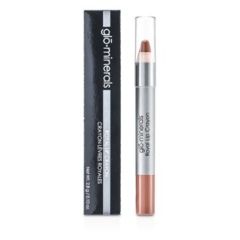 GloMinerals GloRoyal Lip Crayon - Buff  2.8g/0.1oz