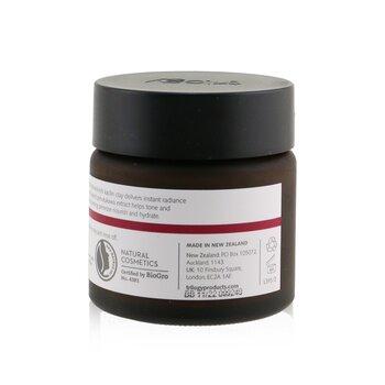 Mineral Radiance Mask (For All Skin Types)  60ml/2oz