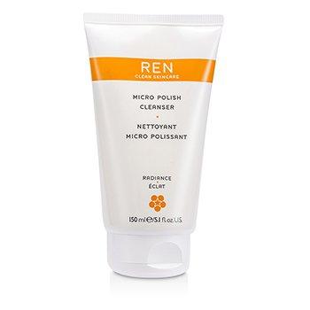 Micro Polish Cleanser (Except Sensitive Skin)  150ml/5.1oz
