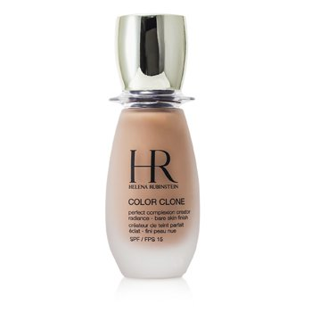 Color Clone Perfect Complexion Creator SPF 15  30ml/1oz