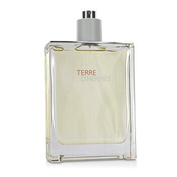 Terre D'Hermes Eau Tres Fraiche Eau De Toilette Spray 125ml/4.2oz