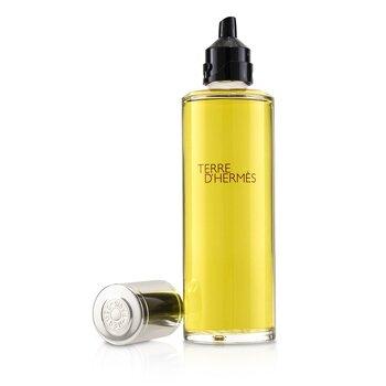 Terre D'Hermes Pure Parfum Refill  125ml/4.2oz