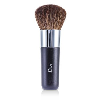 Backstage Brushes Professional Finish Kabuki Brush  -