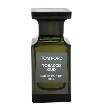 Private Blend Tobacco Oud Eau De Parfum Spray  50ml/1.7oz