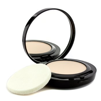 Smooth Finish Foundation Powder SPF 20 – 03 – אבקת פאונדיישן  9.2g/0.3oz