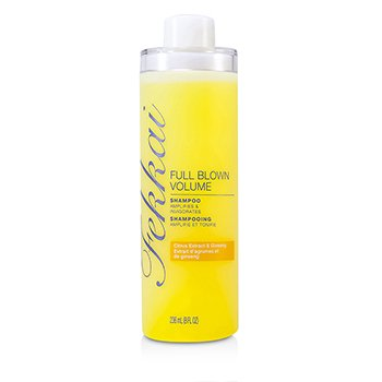 Full Blown Volume Shampoo (Amplifies & Invigorates)  236ml/8oz