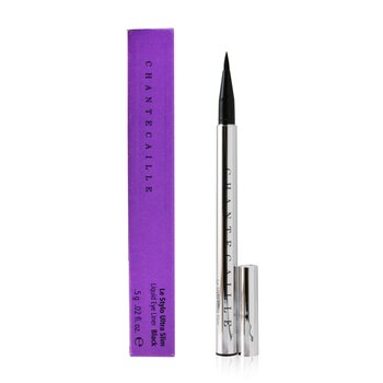 Le Stylo Ultra Slim Liquid Eyeliner  0.5g/0.02oz
