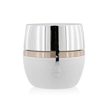 Sensai Cellular Performance Lift Remodelling Cream  40ml/1.4oz