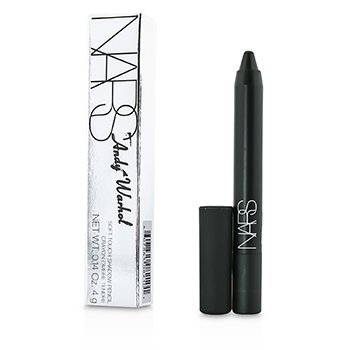 NARS Kredka do oczu Soft Touch Shadow Pencil - Empire (edycja Andy Warhol)  4g/0.14oz