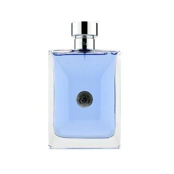 Versace Pour Homme Eau De Toilette Spray (Signature)  200ml/6.7oz