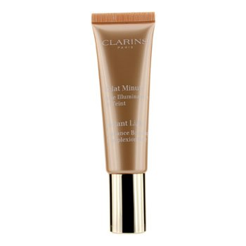 Clarins Instant Light Base Impulsadora de Resplandor en el Cutis - # 03 Peach  30ml/1oz