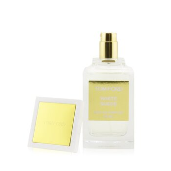 Private Blend White Suede Eau De Parfum Spray  50ml/1.7oz
