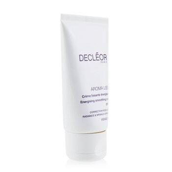 Aroma Lisse Energising Smoothing Cream SPF 15 (Salon Product)  50ml/1.6oz