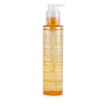 Decleor Micellar Oil  150ml/5oz