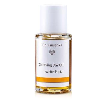 Clarifying Day Oil  30ml/1oz