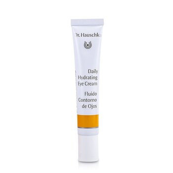 Daily Hydrating Eye Cream  12.5ml/0.4oz