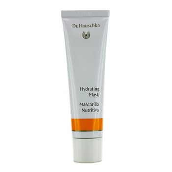 Dr. Hauschka Hydrating Mask  30ml/1oz
