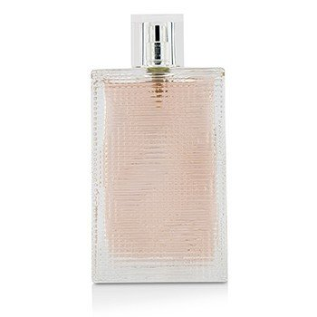 Brit Rhythm Eau De Toilette Spray  90ml/3oz