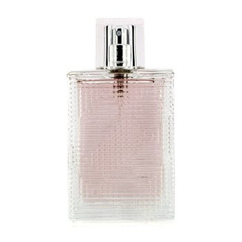 Brit Rhythm Eau De Toilette Spray  50ml/1.7oz