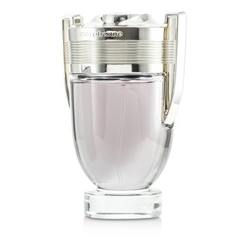 Invictus EDT Sprey  150ml/5oz