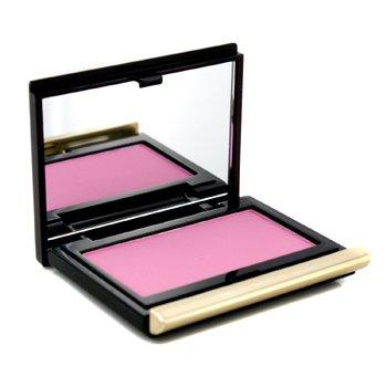 Kevyn Aucoin El Polvo Puro (Nuevo Empaque) - # Shadore (Soft Pink)  3.1g/0.11oz
