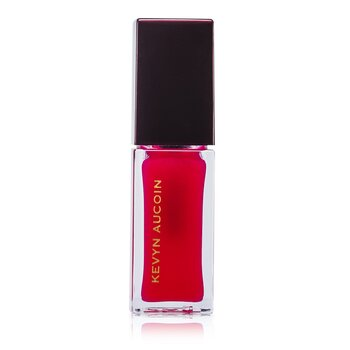 The Lipgloss  5.04ml/0.177oz