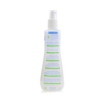 Skin Freshener  200ml/6.76oz