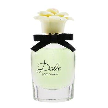 Dolce Eau De Parfum Spray  30ml/1oz