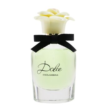 Dolce & Gabbana Dolce Eau De Parfum Spray  30ml/1oz