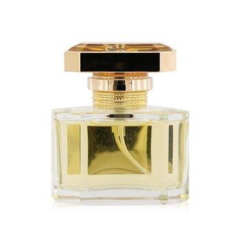 Joy Forever Eau De Parfum Spray  30ml/1oz