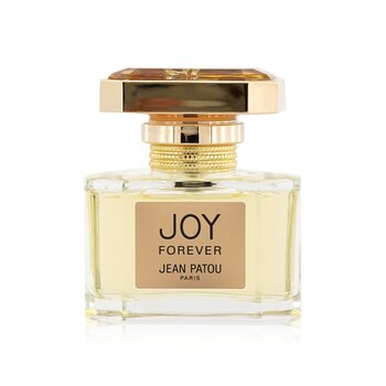 Joy Forever Eau De Parfum Spray  30ml/1oz