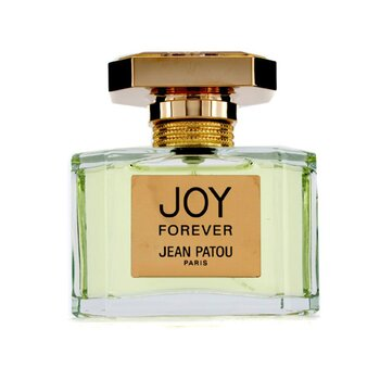 Joy Forever Eau De Parfum Spray  50ml/1.6oz
