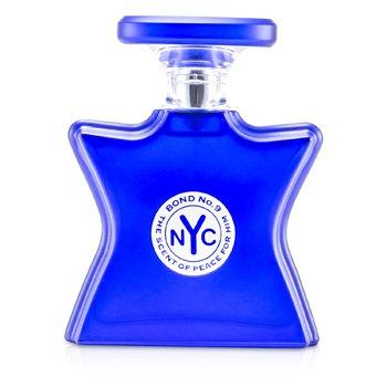 The Scent Of Peace For Him Eau De Parfum Spray 50ml/1.7oz