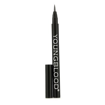 Youngblood Eye Mazing L�piz Delineador de Ojos L�quido - # Gris  0.59ml/0.02oz